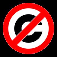 220px-anti-copyrightsvg