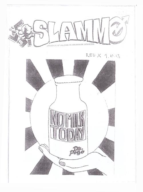 SLAMM30001