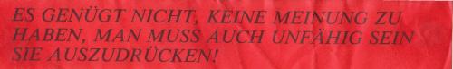 tysk6