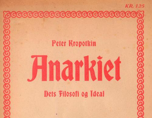 anarkiet-kropotkin