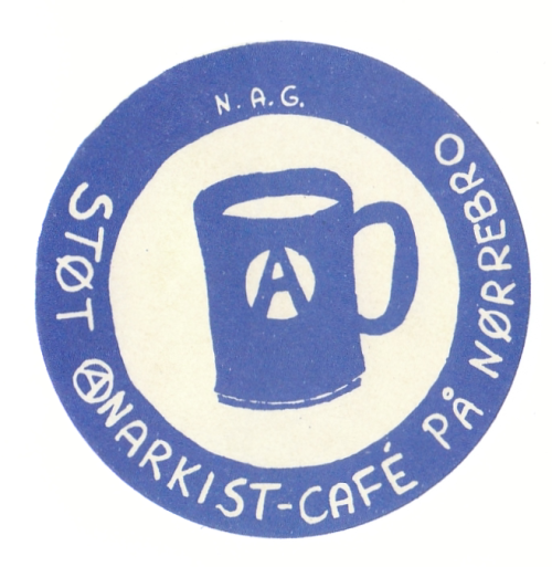anarkistisk-cafe0002