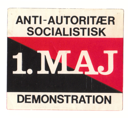 anti-autoritær socialistisk 1 mai demo0002