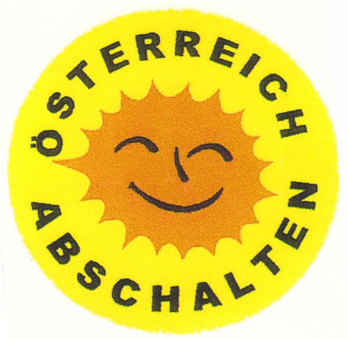 østrig15