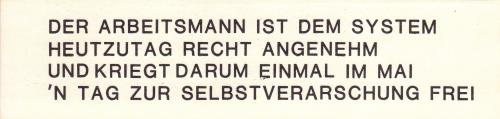 tysk1