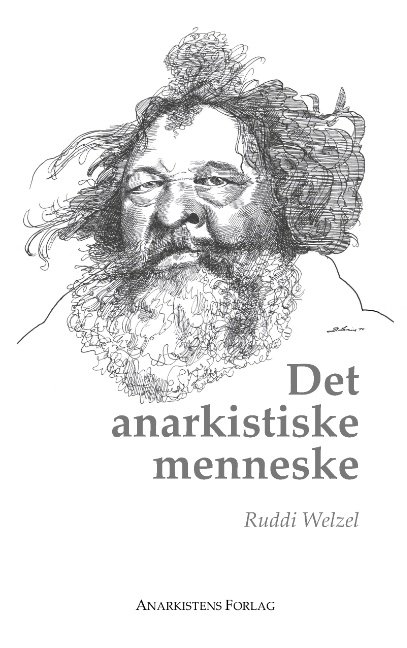 det-anarkistiske-menneske_381241.jpg