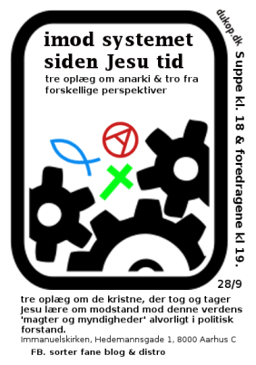 plakatchristianiaoperaen23lille-ny(LAPTOP-4Q4H95SHs modstridende kopi 2017-07-14)