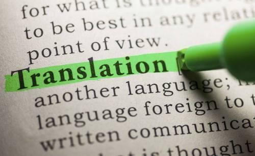 oversætter-a.jpg